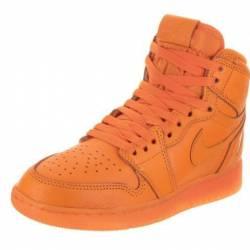 Nike jordan kids air jordan 1 ...