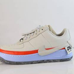Nike womens air force 1 jester...