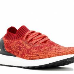 Ultra boost uncaged m - bb3899...