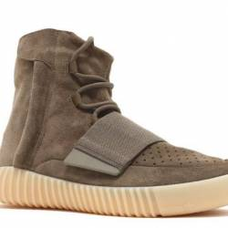 Yeezy boost 750 - by2456 - siz...