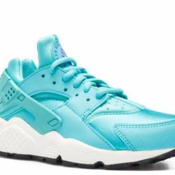 W s air huarache run - 634835-...