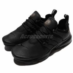 Nike wmns air presto prm tripl...