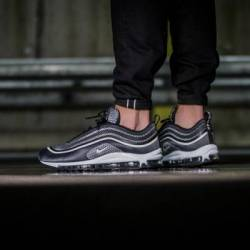 Nike air max 97 ultra 2017  sz...