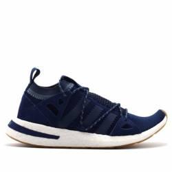 Adidas arkyn primeknit w dark ...