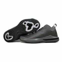 Nike air jordan cp3 x 10 ae ri...