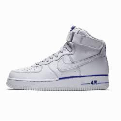 Nike air force 1 high 07 31512...