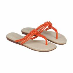 Sebago sandal womens tan leath...