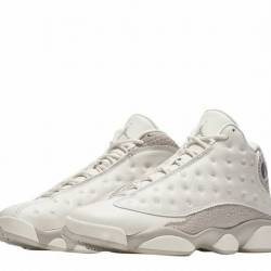 Air jordan 13 retro moon parti...