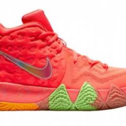 Nike kyrie 4 lucky charms
