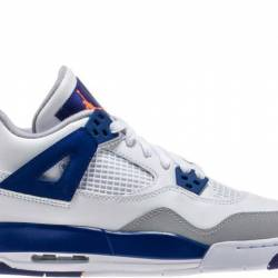 "Brand new air jordan 4 retro ""..."
