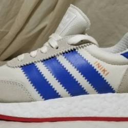 Adidas iniki runner pride of t...