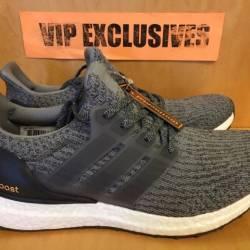 Adidas ultra boost 3 0 mystery...