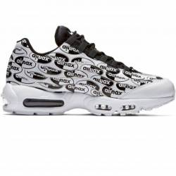 Nike air max 95 all over print