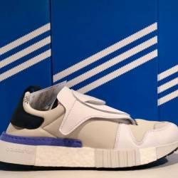 Adidas futurpacer