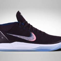 Nike kobe a.d. 12 mid port win...