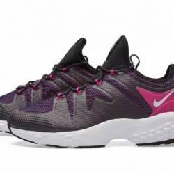 Nike x kim jones air zoom lwp ...