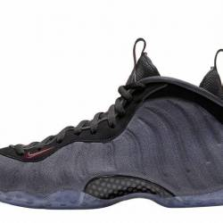 "Nike air foamposite one ""denim..."