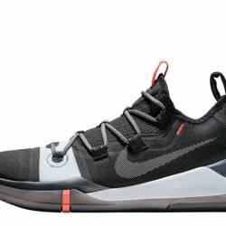 "Nike kobe ad ""black/multicolor..."