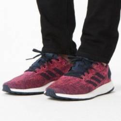 New adidas pure boost dpr ltd ...