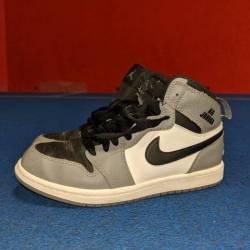 Jordan retro 1 high sneaker