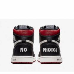 Air jordan 1 high retro not fo...