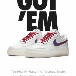 d8f0909ed2fe08 BUY Nike Air Force 1 Low De Lo Mio