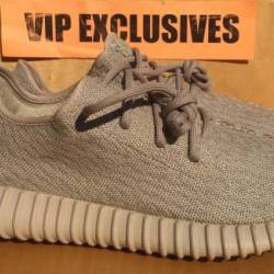 Adidas yeezy 350 boost low kan...