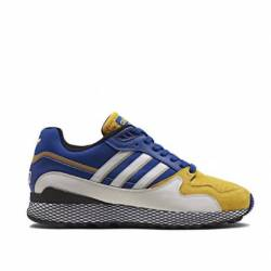 Adidas ultra tech vegeta x dra...