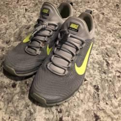 Nike free 5.0 - size 11.5 - pr...