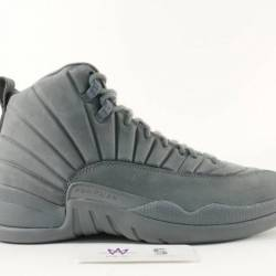 Air jordan 12 retro psny sz 9 ...