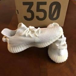Adidas yeezy boost 350 v2 - cr...