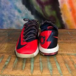 8ff856debcc3 Shop  Nike KD 6 DC