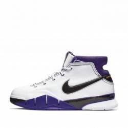 Nike kobe 1 protro 81 points s...