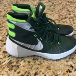 6ce53bc3fe28 Shop  Nike Hyperdunk 2015
