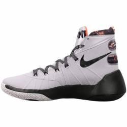 b9334a394975  128.40 Nike hyperdunk 2015 lmtd