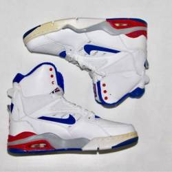 best website 71579 fc888 300.00 Nike air command force