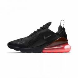 Nike air max 270 men ah8050-010