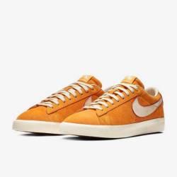 """Nike sb blazer low gt """"bruis..."""