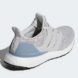 Adidas ultraboost grey one