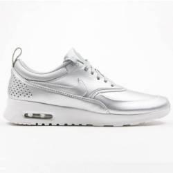 Nike air max thea se 861674-00...