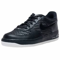 Nike air force 1 low lv8 82043...