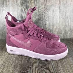 99.00 Nike air force 1 ultraforce mi. 53cb41dff