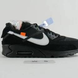 The 10 : nike air max 90 off w...