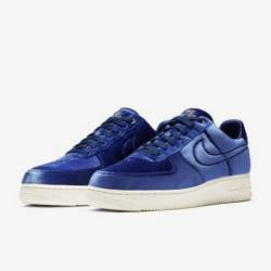 Nike air force 1 '07 premium 3...