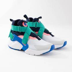 Nike huarache city gs