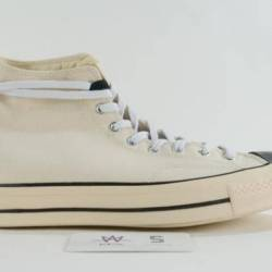 "Converse fear of god ""cream"""