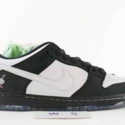 Nike sb dunk low pro og qs  pa...