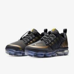 Nike air vapormax utility dark...