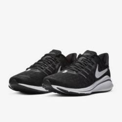 Nike air zoom vomero 14 black ...