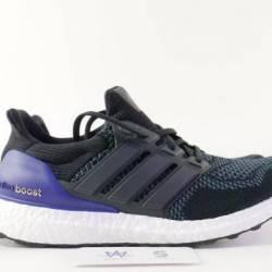 "Adidas ultra boost og core ""bl..."